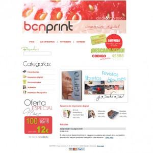 Bcnprint